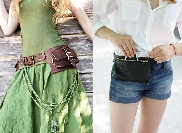belt-bag