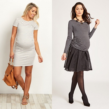 capsule-maternity-outfit