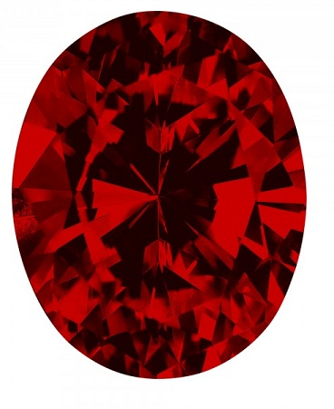 clarity-of-ruby-stone