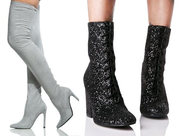 glam-dolls-boots