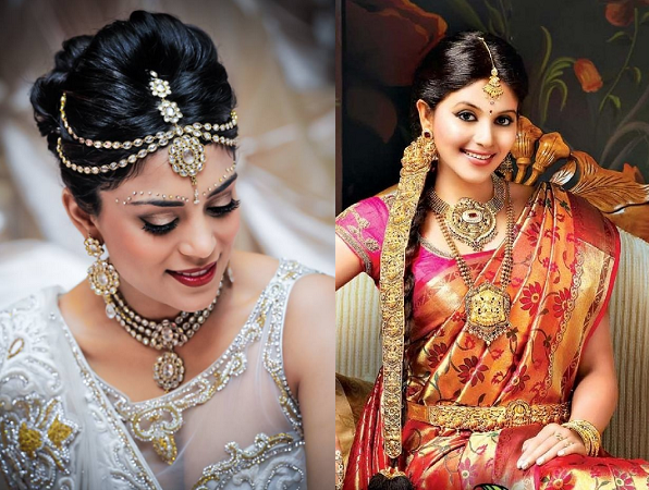 indian-juda-hairstyle-jewellery