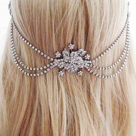 jeweled-chains
