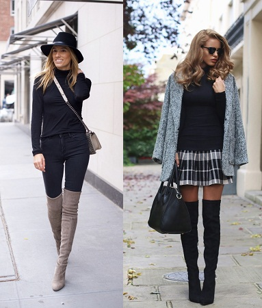knee-length-boots