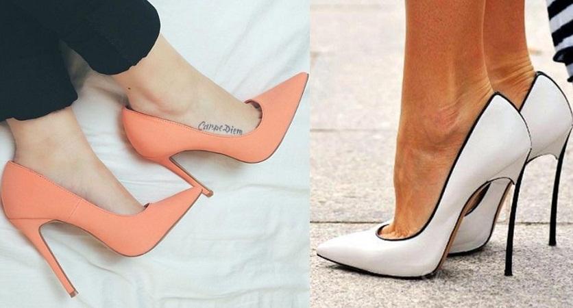pointed-stilettos