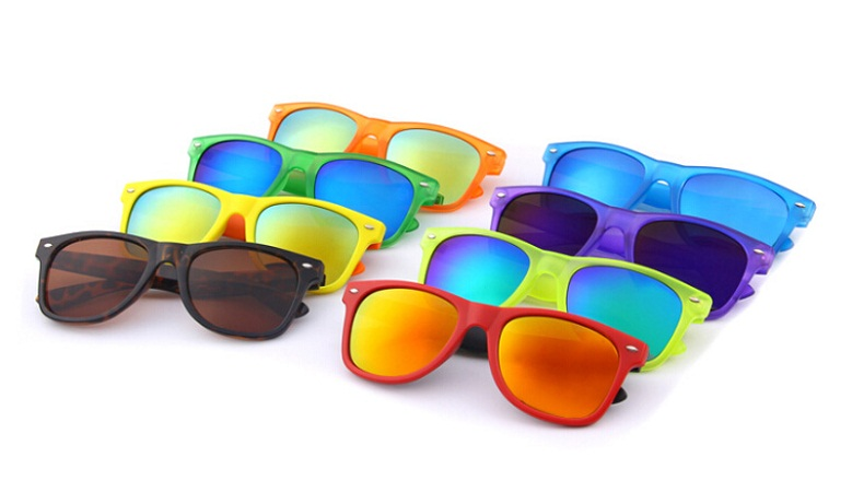 pop-colored-sunglasses