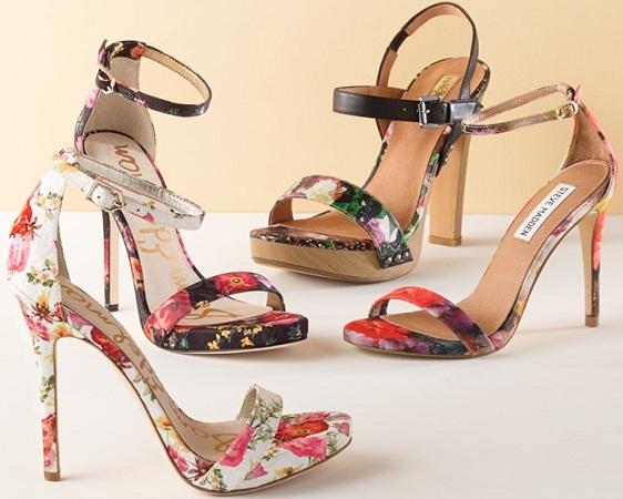 single-strap-sandals
