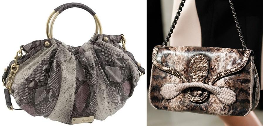 snakeskin-purse