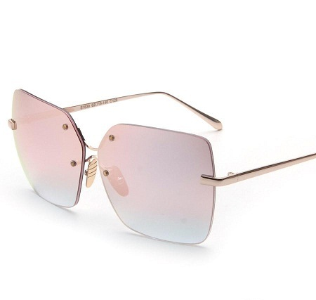 squared-shaped-sunglasses