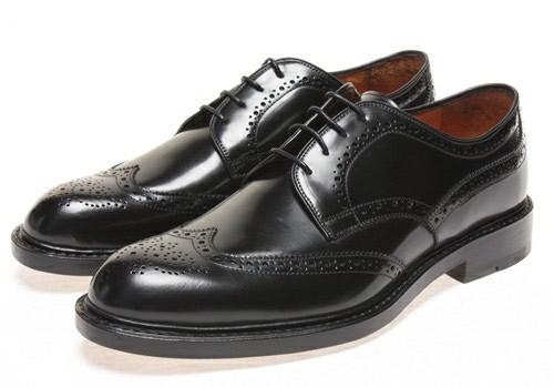 Wingtips Shoes Online