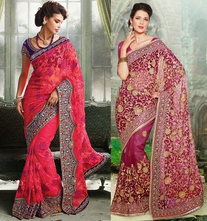 zardosi-work-saree