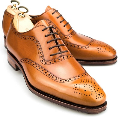 Oxford shoes Online