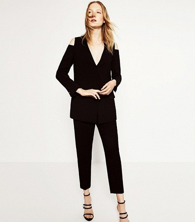 shouldered-suits-for-women