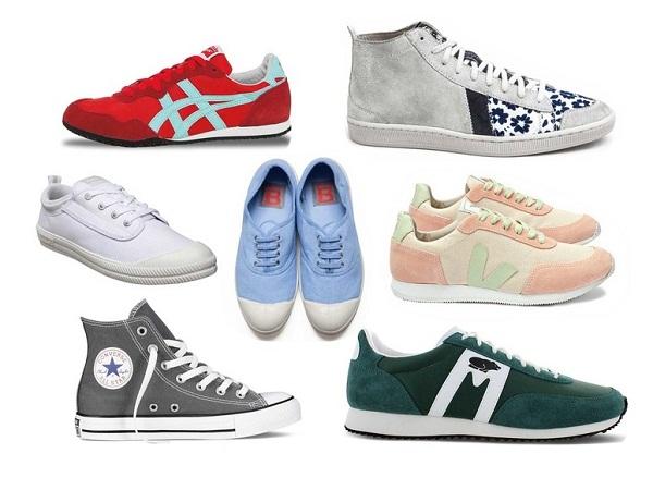 sneakers-tout