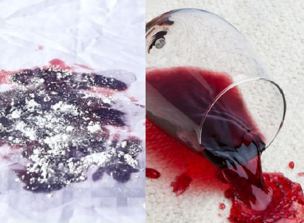 banish-the-red-wine-stains-with-soda