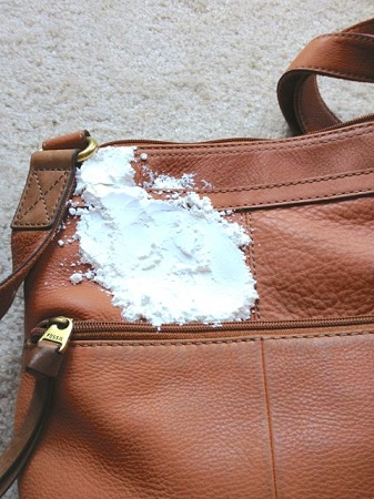 get-the-oil-spatter-out-of-your-purse