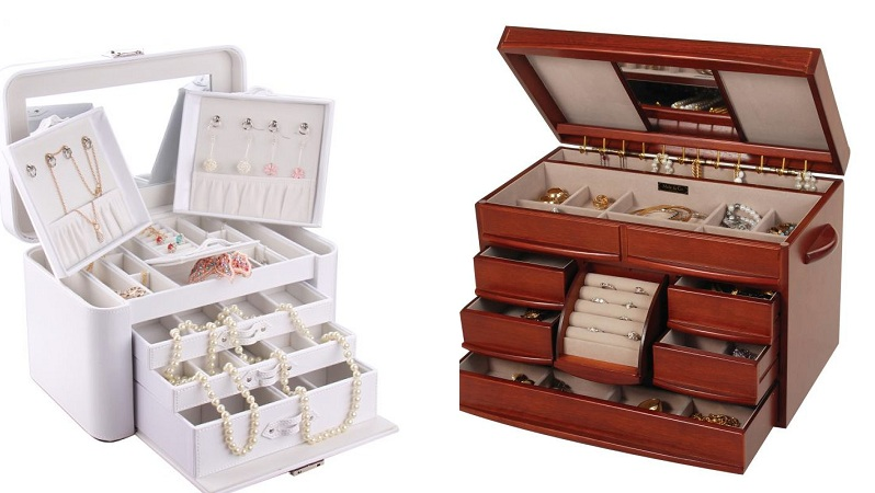 jewelry-storage-box