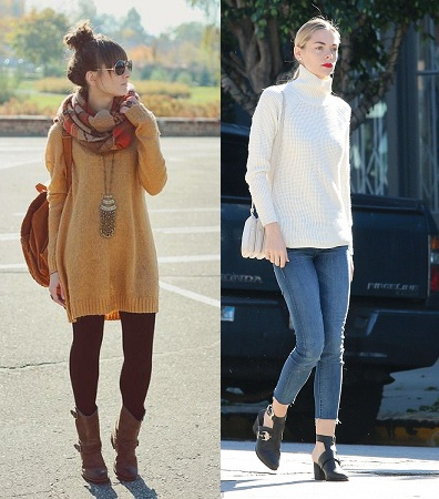 oversized-sweaters