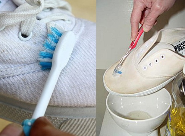 white-shoes-toothbrush