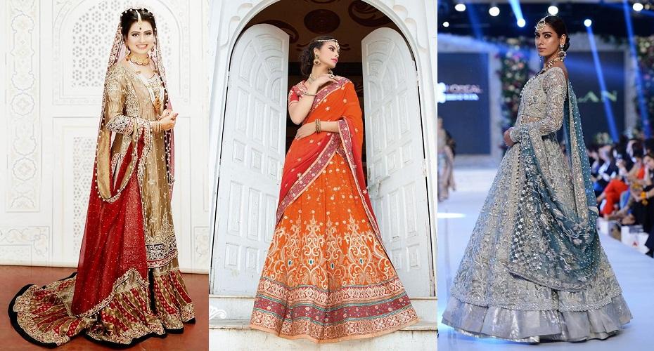 Ethnic Wedding Collection