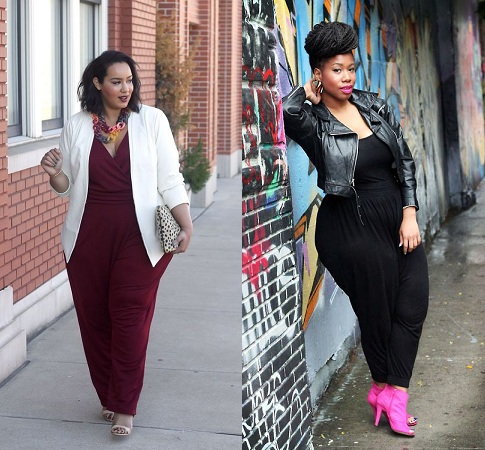 Jackets And Blazers For Plus Size Women