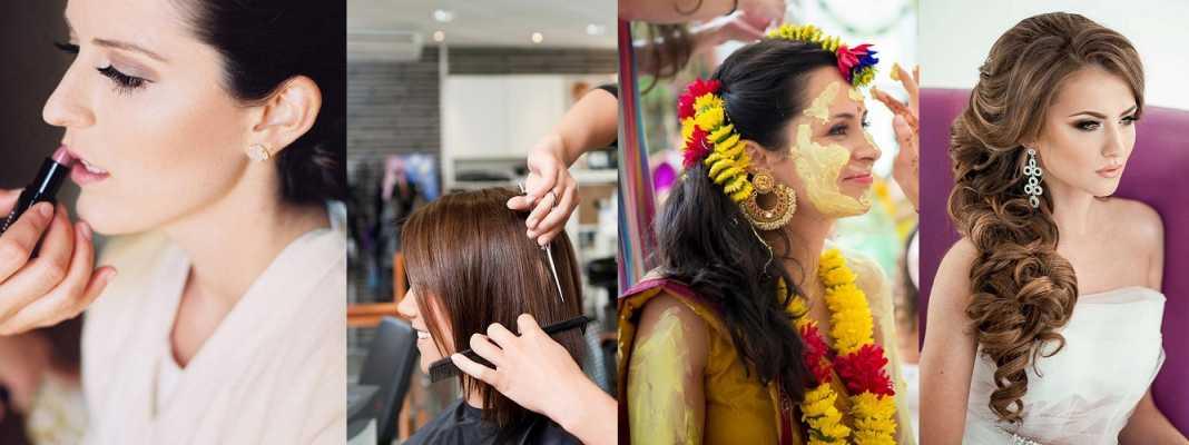 Pre-wedding Beauty Tips