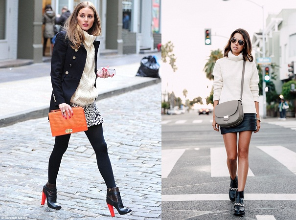 Outfits With Single Color Bag