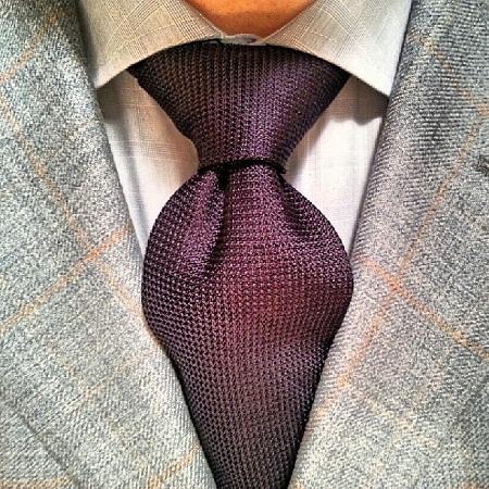 Plattsburgh Knot