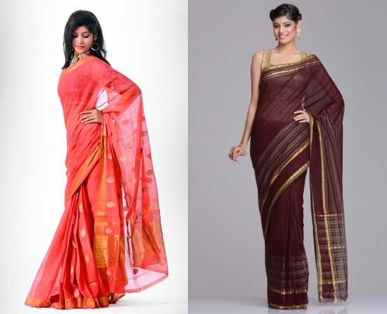 Venkatgiri Cotton Sarees