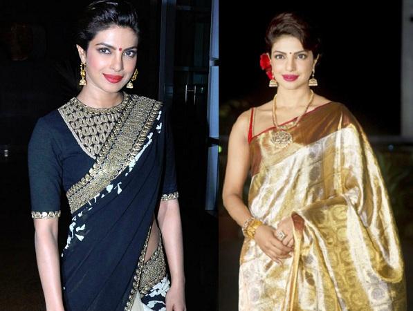 Desi Girl Priyanka Chopra