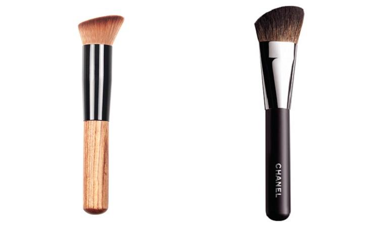 Face Contour Brush