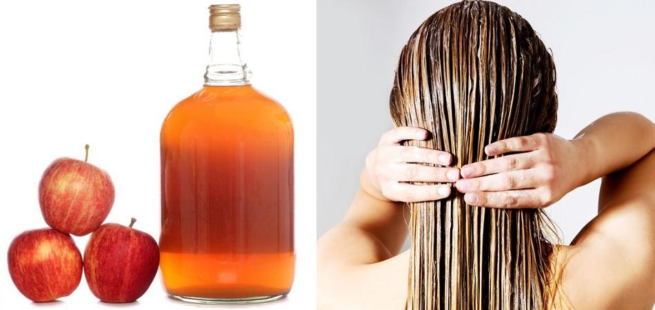 Appy Apple Cider Vinegar