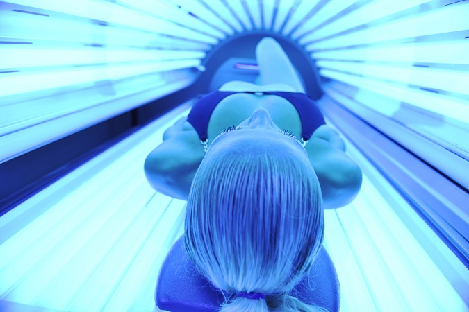 Phototherapy