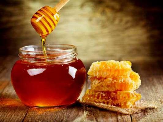 Honey For Dark Circle