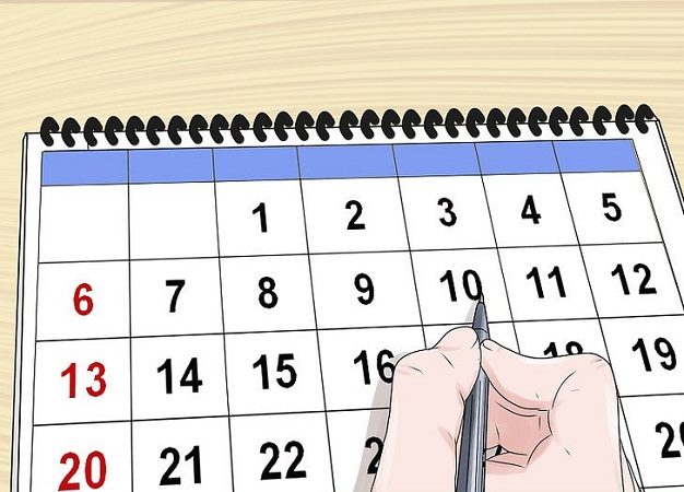 Convenient Date
