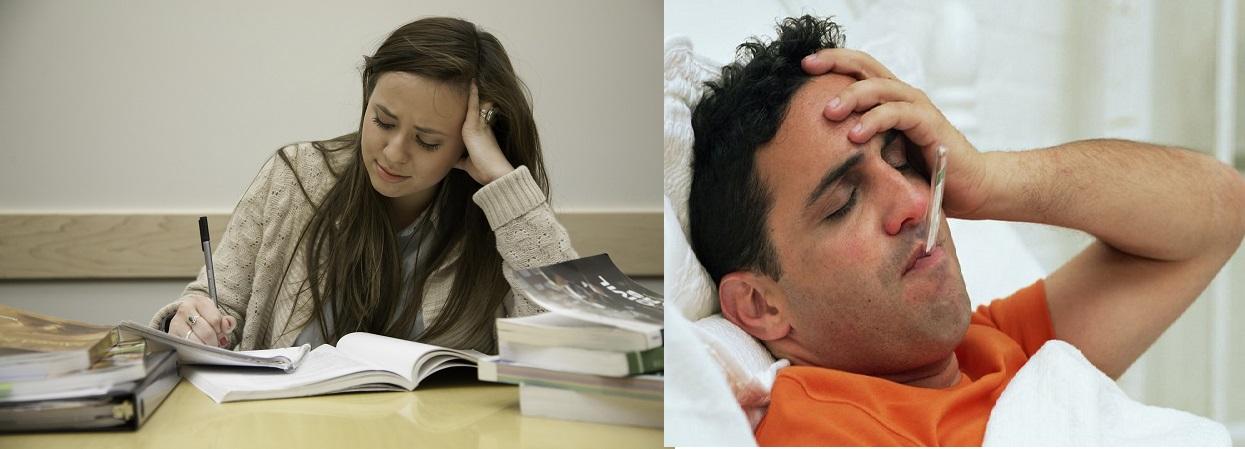 Stress_symptoms