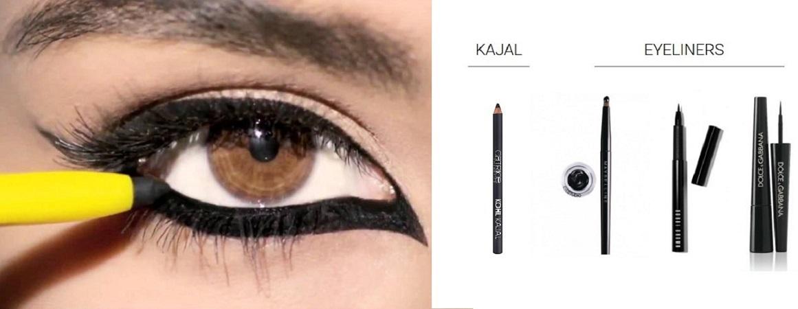 kajal_eyeliners