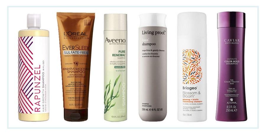 good_shampoos