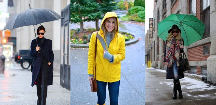 Best Monsoon Clothing