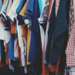 Decoding the monsoon fashion attire